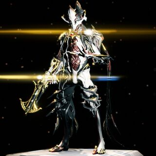 Nekros Prime w Kodeksie