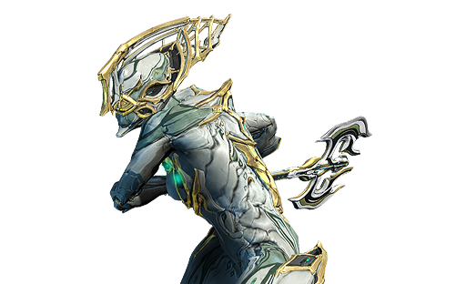 File:NyxPrime.png