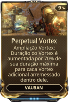 PerpetualVortex2