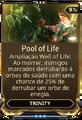PoolOfLife3