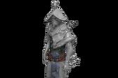 SeerArmourBody