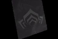 GlyphDisplayer