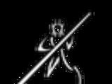 Wukong/Fähigkeiten