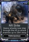 RiftStrikeMod