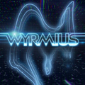 WyrmiusCropped