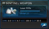 200px-Laser Rifle