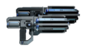 250px-DualCorpusMinigun