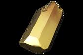 Alliage d'Auroxium