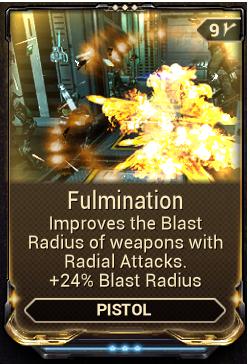 File:FulminationMod.png