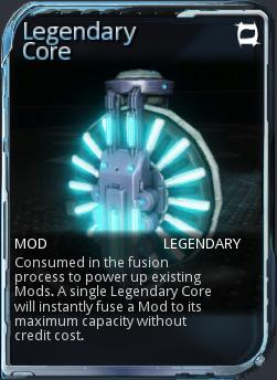 File:Legendary Core.png