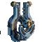 NavHelios60