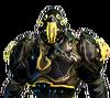 PrimeRhino