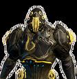 Rhino (Prime) Tab