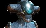 Mag Anthro Helmet