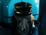 Sands of Inaros