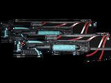 Dual-Decurion