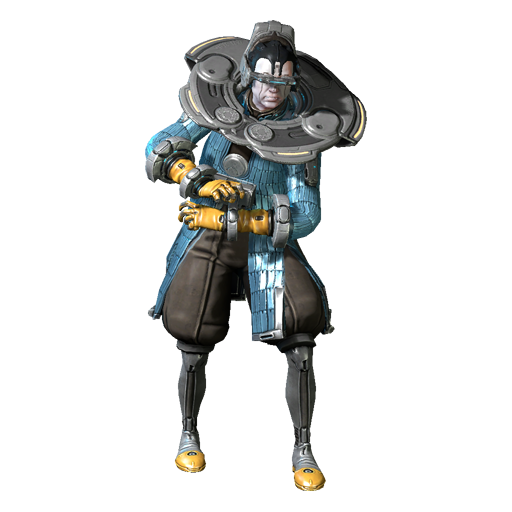 warframe leveling guide update 15