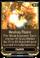 Healing Flame