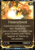 Mod Augment Feuerschreck2