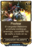 Pisotear