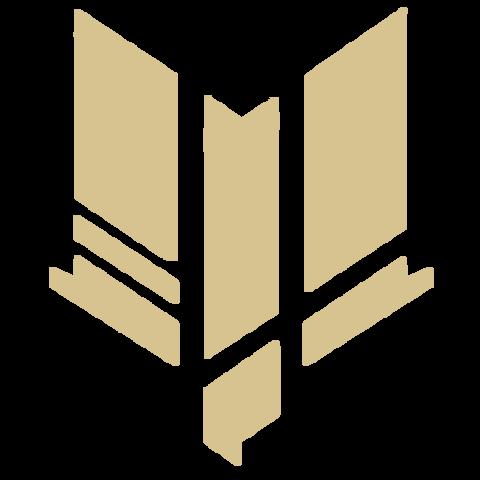 Solaris United Warframe Wiki Fandom Powered By Wikia