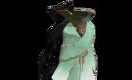 ArcherCape