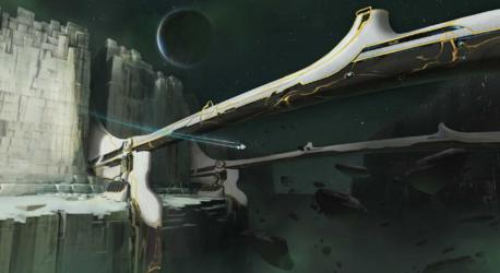 Orokin Moon3