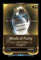 WindsofPurity