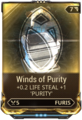 WindsofPurity