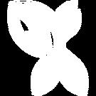 Znak Gai