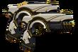 Aklex Prime