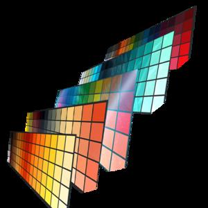 ColorPackA