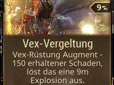 Vex-Vergeltung