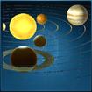 PlanetsButton