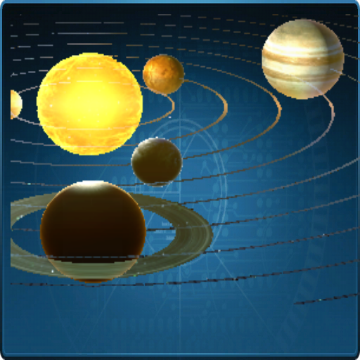 Datei:PlanetsButton.png