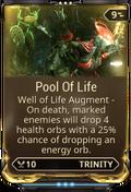 PoolOfLife2