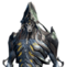 Nekros Ikona