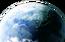 Próxima Tierra