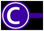 PurpleChargex64