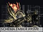 Schéma Ember Prime