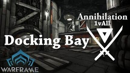 Warframe Conclave Annihilation Docking Bay-1