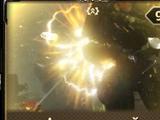 Адгезивный Взрыв