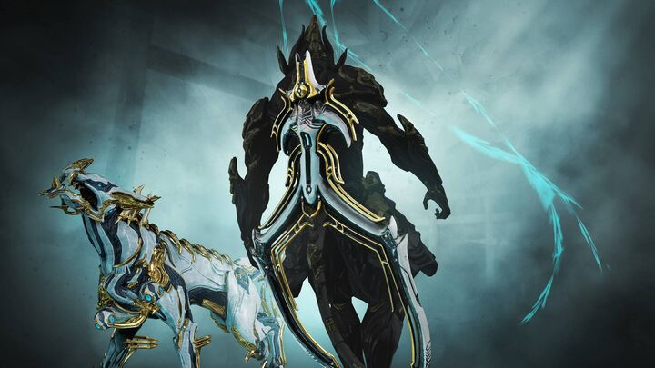 Wukong prime accessories