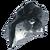 Титан иконка вики