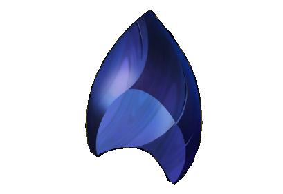 Azurite Träne Warframe Wiki Fandom Powered By Wikia