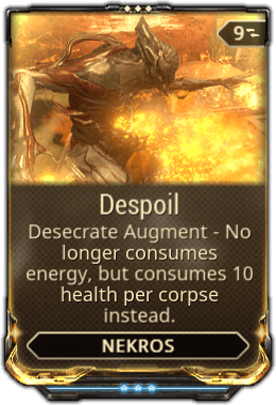 File:DespoilMod.png