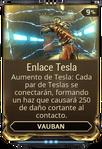 Enlace Tesla