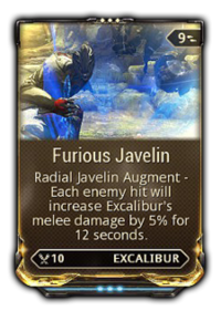 FuriousJavelin