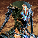 GarudaHinsaGlyph