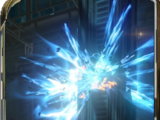 Plasma Grenade Cluster